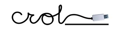 CROL.- Centro de recursos online